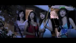 Phim Hay - Khi Trái Đào Chín