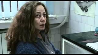 The Devil Inside Trailer 2012