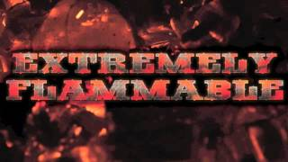 Fyahbwoy - Por Si Querias Aprender - Extremely Flammable - 2012 thumbnail