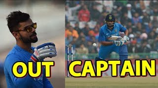 Ind vs SA, 3rd T20: No Virat Kohli, India Playing XI | Sports Tak