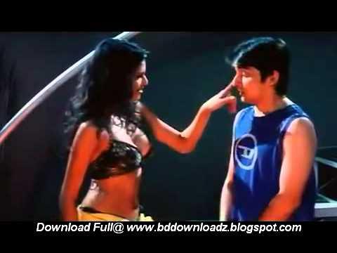 Hot Ice Massage Mona Chopra   YouTube