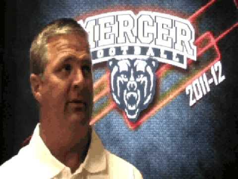 Coach Spotlight/Interview: Bobby Lamb