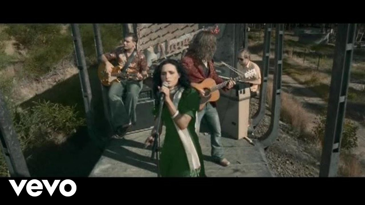 the-cardigans-for-what-its-worth-directors-cut-thecardigansvevo