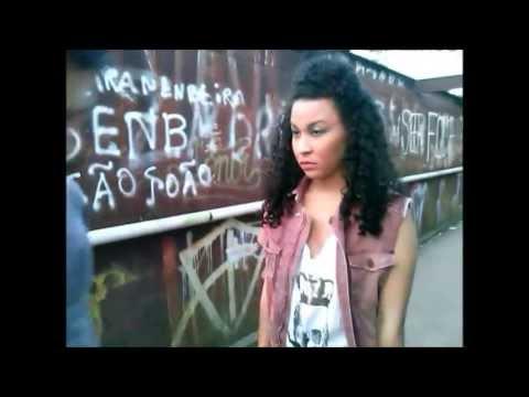 Making off Oh Serafina Coleção 3