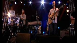 Meursault - Crank Resolutions (BBC Introducing stage at Glastonbury 2010)