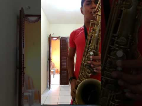 My all #MariahCarey #EuUsoBoquilhasDL #Saxtenor