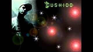 Bushido Hoffnung Stirbt Zuletzt feat. Cassandra Steen
