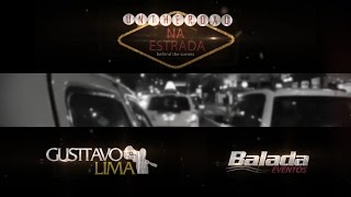 Gusttavo Lima - On The Road - Caldas Country e Villa Country