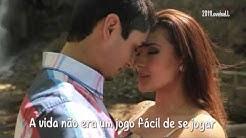 I Love You More Than Yesterday -  Daniel Lopes (tradução)