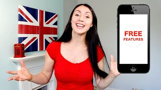 Speak English Online With Someone For Free - Find A Language Partner screenshot 1
