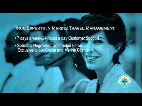 Total Travel Marine - Video Presentation