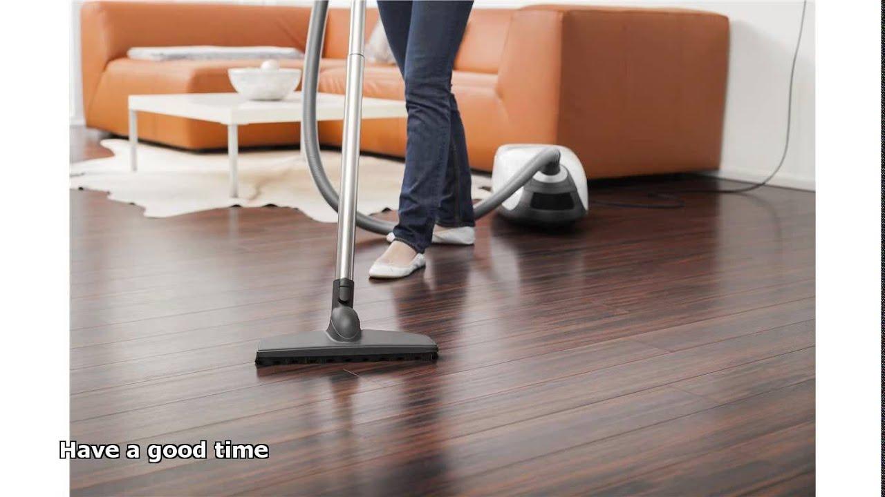 hardwood floor cleaning YouTube