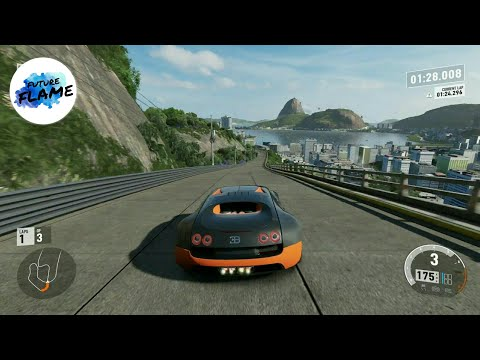5 Best Racing Games Under 500 Mb !! | Future Flame Studio.
