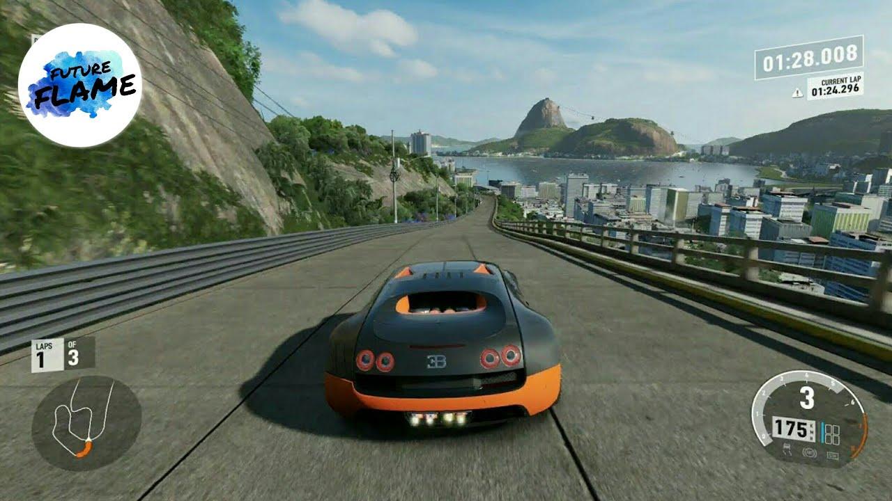 5 Best Racing Games Under 500 Mb Future Flame Studio Youtube