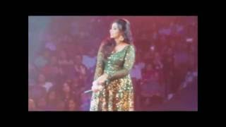 Melody Queen Shreya Ghoshal live in Houston