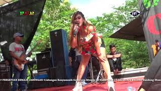 Banyu Langit - Olivia MAHESWARA | BCD PRJ COMMUNITY JABUNGAN BANYUMANIK SEMARANG