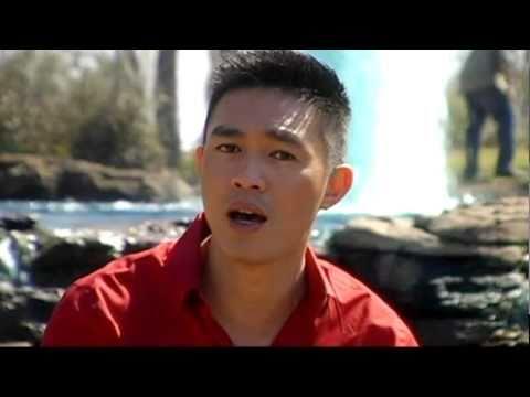 Dem Tien Biet - Vuong Son