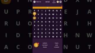 word search game download - word search unlimited - a word search game by littlebigplay.com