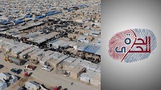 الهروب وإعادة التنظيم.. خطة داعش لهذه المرحلة