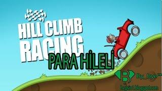 Hill Climb Racing 1.33.0 | PARA HİLELİ - Android