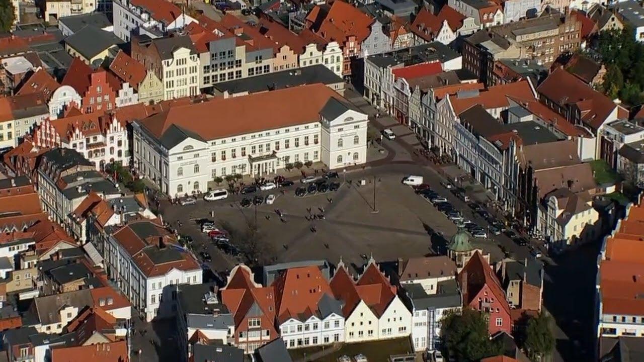 Schwedische Stadt Kreuzworträtsel
