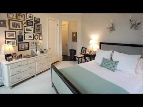 How to Decorate Your Master Bedroom - Home Décor-popFilm