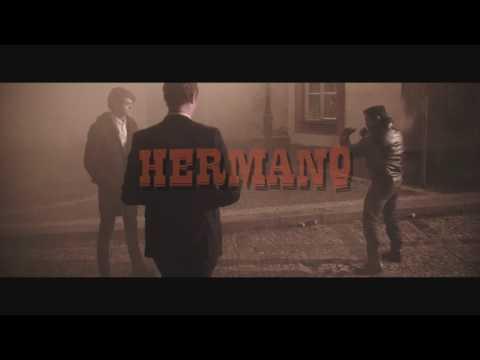 Hermano (Short Film) - Prague - Comedy