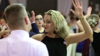 Justyna & Mateusz - Teledysk ślubny 2017 Video-Foto Pliszka Hrubieszów
