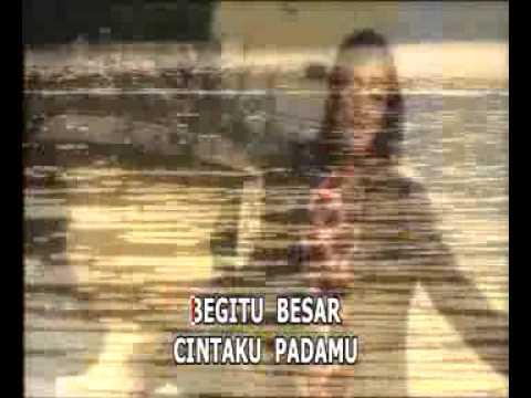 JANGAN PERGI nana mardiana @ lagu dangdut