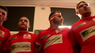 Le Rugby Club d'Auch, la relance du rugby dans le Gers (feuilleton 2/11)