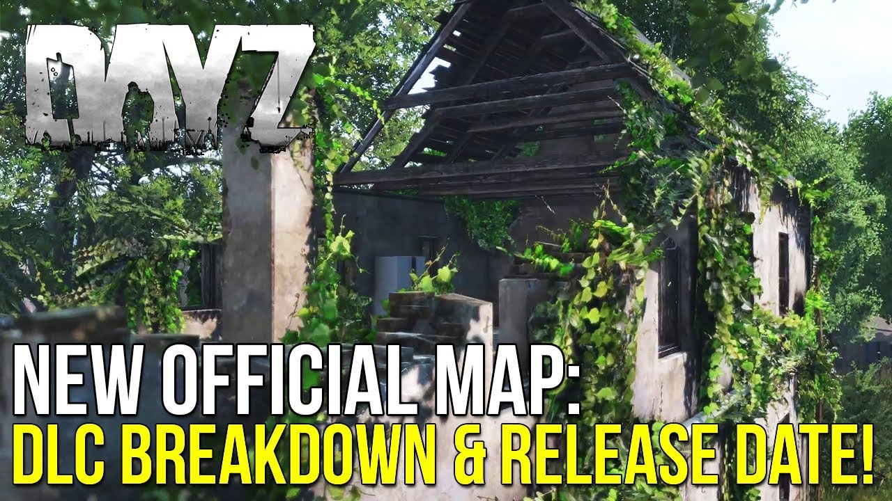 Day Z Map on roblox map, the last of us map, gta 5 map, the last remnant map, taviana map, l.a. noire map, kerbal space program map, dragon's dogma map, world of tanks map, bully map, planetside 2 map, dead island map, dark souls map, cherno map, the sims 4 map, skyrim map, the legend of zelda map, minecraft map, midtown madness map,