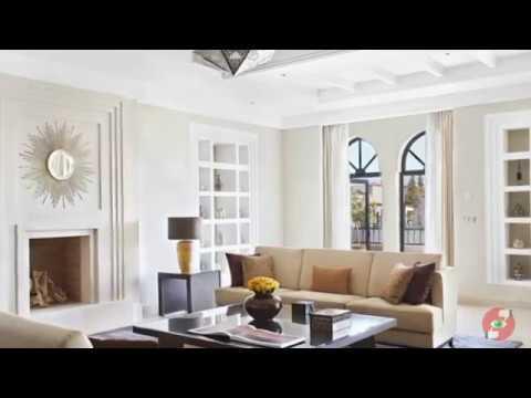 Hôtel Four Seasons Resort Hivernage 40000 Marrakech  Morocco