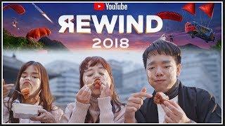 เบื้องหลังความคาดหวังมหาศาล โจทย์งานสุดหินของ Rewind 2018
