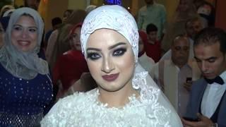 Download Video عروسه جميله اوى تفاجىء الناس بجاملها والرقص الشعبى على المزمار  zafa HD MP3 3GP MP4