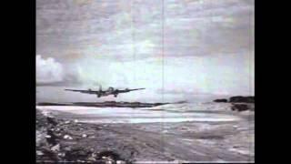 VB-13 TARZON Glide Bomb