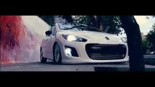 Peugeot 308 Suspension Neumatica ⁄⁄⁄ Dreams Visual thumbnail
