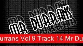 Mr Durrans Vol 9 - 14 - Mr Durrans Vs Kesha - Tick Tock.mp3