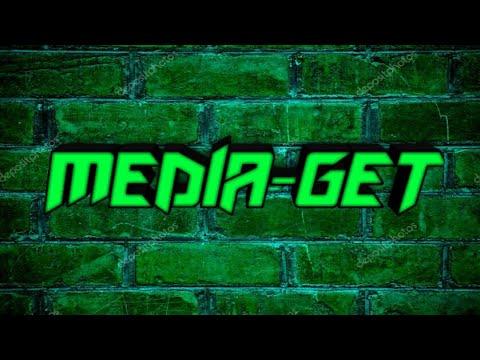 Как сделать загрузку быстрее в MediaGet?