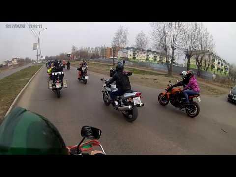 свинг знакомства Усолье-Сибирское