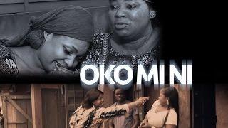 Oko Mi Ni  [S01E13]- Latest 2015 Nigerian Nollywood TV Show (Yoruba Full HD)