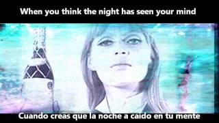 The Velvet Underground & Nico- I