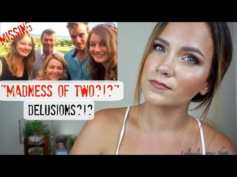What happened to the Tromp Family?!? | Small group panics