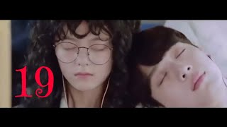 Download lagu A Little Thing Called First Love Episode 19 (English Sub )