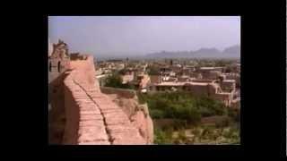 فیلم مستند تاریخی قنات - بخش اول
