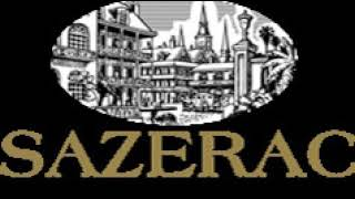Sazerac Company   Wikipedia audio article
