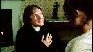02.Orgullo y Prejuicio (Jane Austen) [Audiolibro]