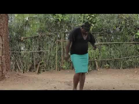 ERIKAM TV: NDIMBATI NONEHO YIGIZE UMUKOBWA YAMBARA IJIPO
