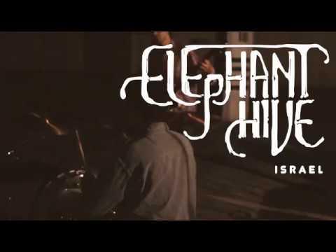 Elephant Hive - 2018 Australian Tour PROMO VIDEO