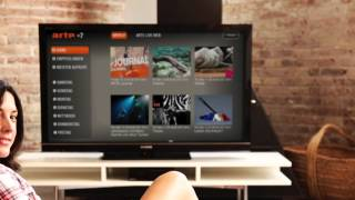 Just what is Freeview Plus, and why should you care?