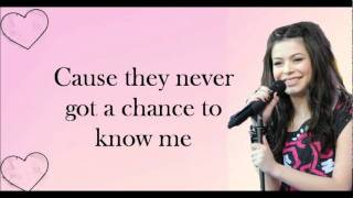 Miranda Cosgrove - Bam! Lyrics + Dowload Link